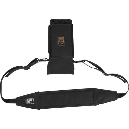 Porta Brace Cordura Carrying Case for Marantz PMD561 Recorder