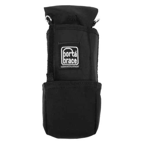 Porta Brace AR-ZH5 Case for Zoom H5 Handy Recorder