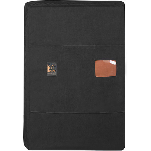 Porta Brace Rigid-Framed Backpack for Glidecam Stabilizers (Large)