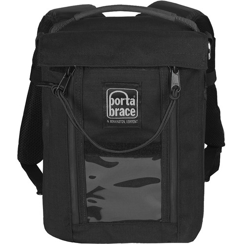 Porta Brace Backpack for Ikan Gimbal