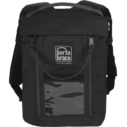 Porta Brace Backpack for Ikan Gimbal
