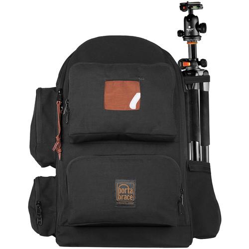Porta Brace BK-NEBULA Backpack for Nebula 4200 5-Axis Gimbal
