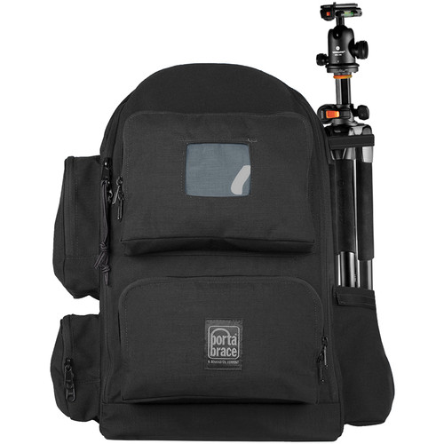 Porta Brace Backpack for Sony HXR-NX100