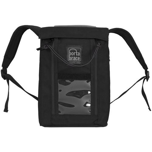 Porta Brace Back Case for DJI Osmo Camera