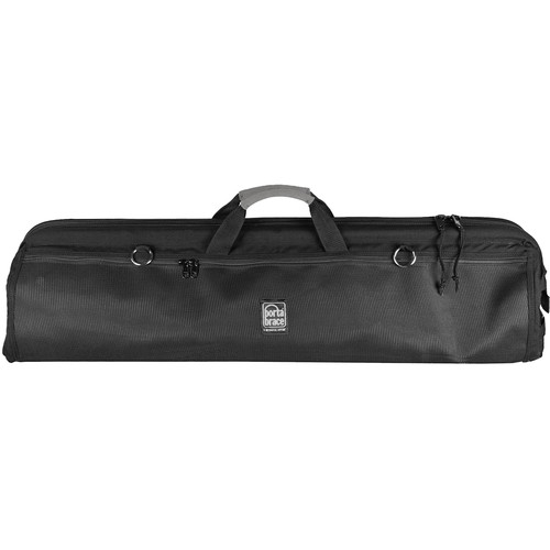 "Porta Brace Soft Carrying Case for Boompoles (35"")"