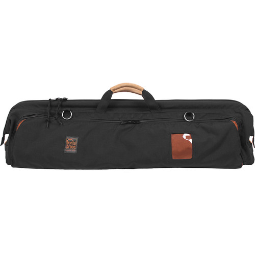 "Porta Brace Soft Carrying Case for Boompoles (39"")"