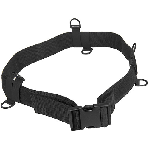 Porta Brace BP-2 Belt Pack (Belt Only)