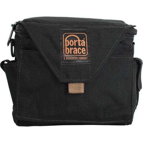 Porta Brace BP-GRIP Durable Cordura Belt Pack for Grip Accessories
