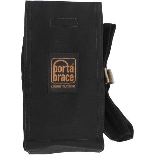 Porta Brace C-PG50 Carrying Case for Panasonic AJ-PG50
