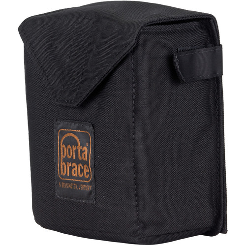 Porta Brace Carry All Pouch
