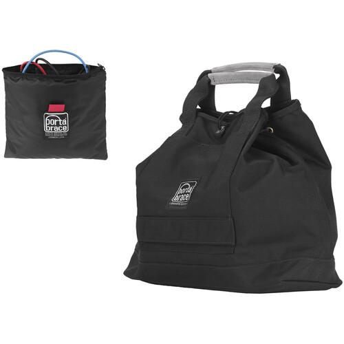 Porta Brace Cable Tote Bag (Large)
