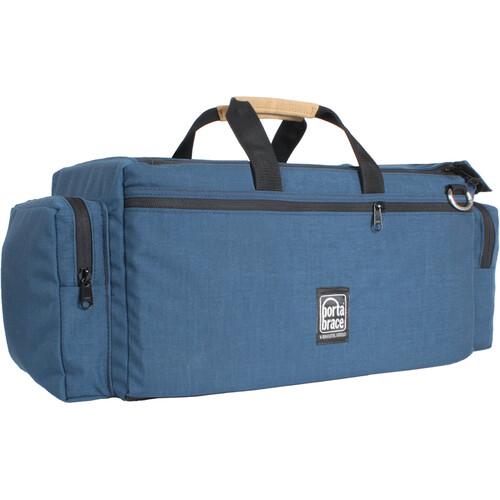 Porta Brace Cargo Case Camera Edition