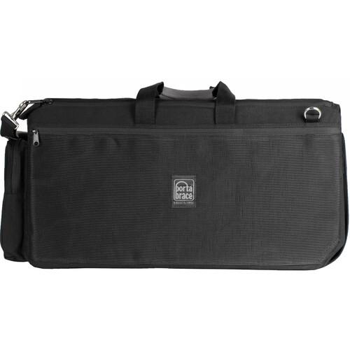 Porta Brace CAR-4CAM Cargo Camera Case