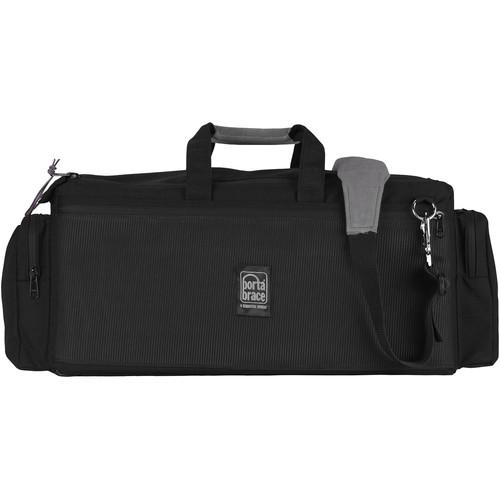 Porta Brace Custom Carrying Case for Panasonic AG-DVX200 Camera