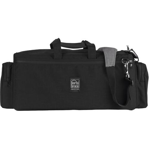Porta Brace Carry Case for DJI Ronin-S