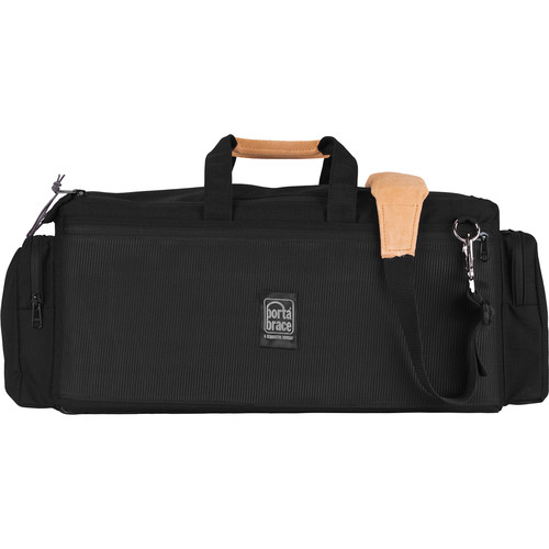 Porta Brace Semi-Rigid Lightweight Cargo Case for Sony PXW-Z280