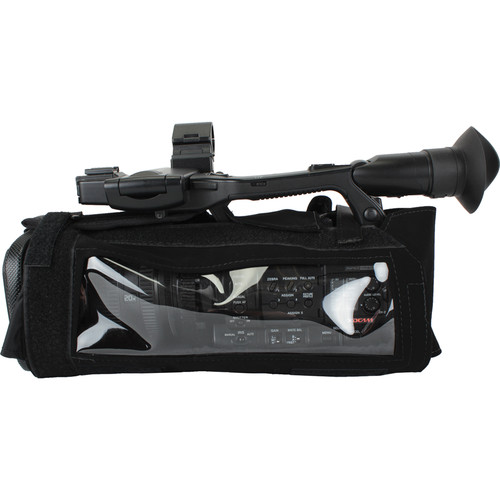 Porta Brace CBA-PMW160 Camera Body Armor for the Sony PMW-160 Camcorder (Black)