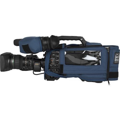 PortaBrace Camera Body Armor For Panasonic PX5100 Camera