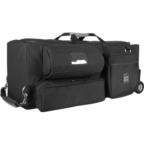 Porta Brace Quick-Draw Camera Case
