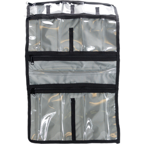 Porta Brace Cosmetic Accessory Hanging Pouch