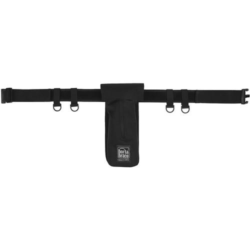 Porta Brace Holster Type Case for DJI Osmo Camera