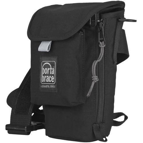 Porta Brace Camera Holster for Sony RX10 (Black)