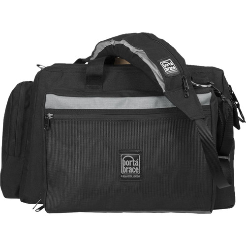 Porta Brace Carry Case for RED EPIC Camera