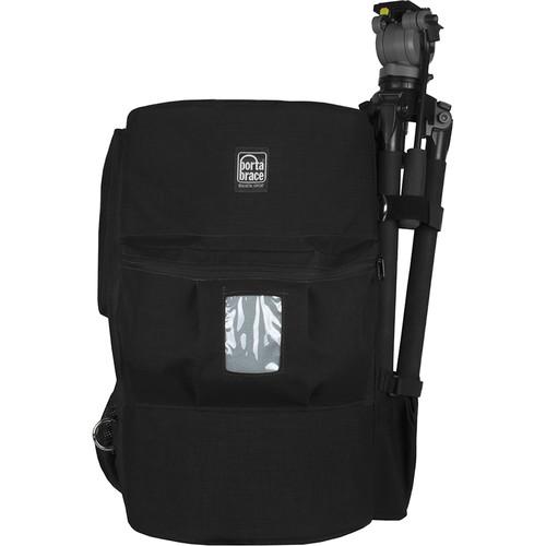 Porta Brace Ultra-Light Camera Backpack for Panasonic GH5 Camera