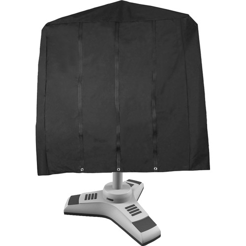 Porta Brace CLK-NB Protective Durable 'Night Blanket' for Camera