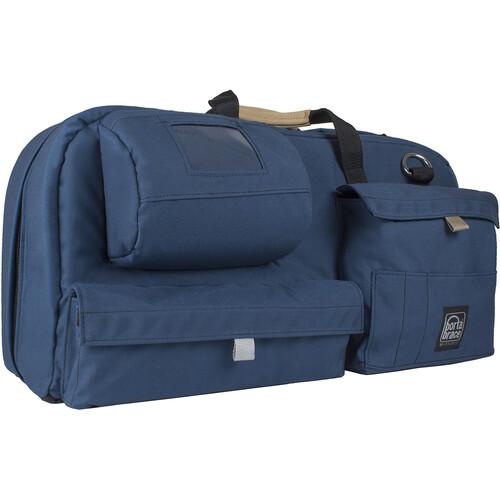 Porta Brace Custom Carrying Case for Sony PXW-X400