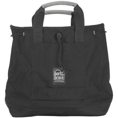Porta Brace Cordura Carrying Bag for Cribbing