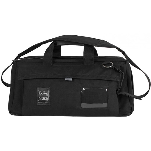 Porta Brace CS-AC30 Carrying Case for Panasonic AG-AC30 & Accessories