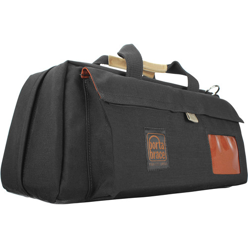 Porta Brace Carrying Case for Hasselblad X Series Camera