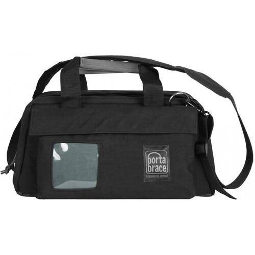 Porta Brace CS-HM200 Camcorder Case (Black)