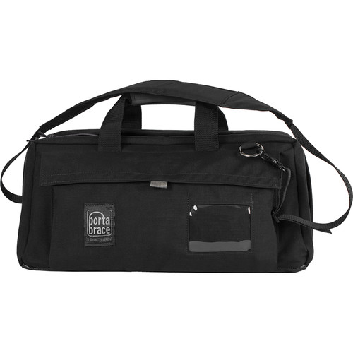 Porta Brace Soft Padded Carrying Case For The Canon XA55 Camera