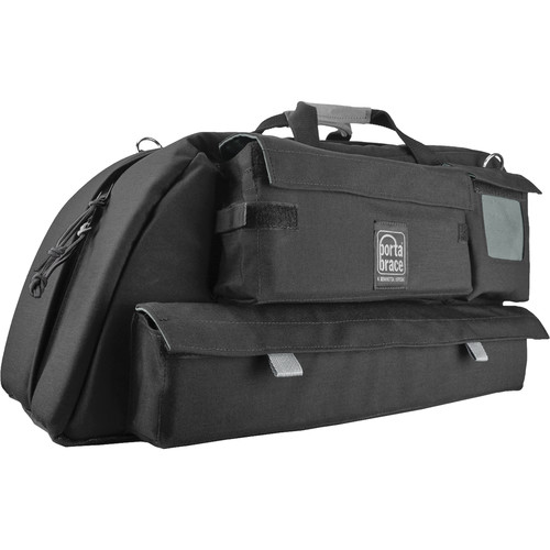 Porta Brace Soft Case for Sony PMW-300 Camcorder