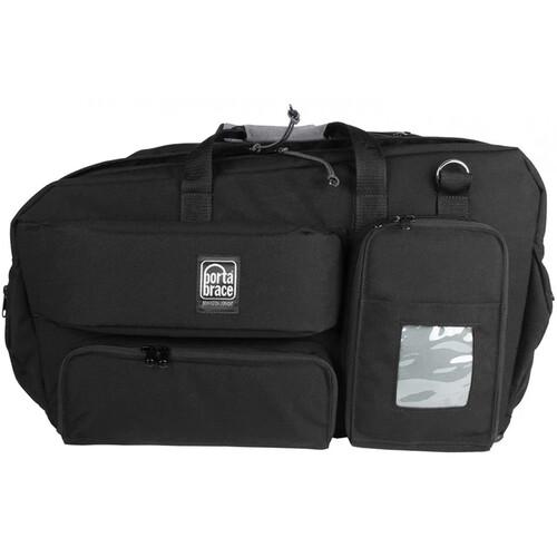 Porta Brace Traveler Carrying Case for URSA Mini
