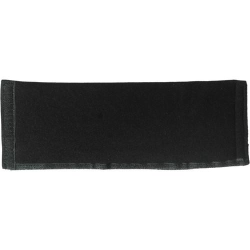Porta Brace DIV-7x13 Corrugated Divider