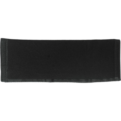 Porta Brace DIV-7x9 Corrugated Divider