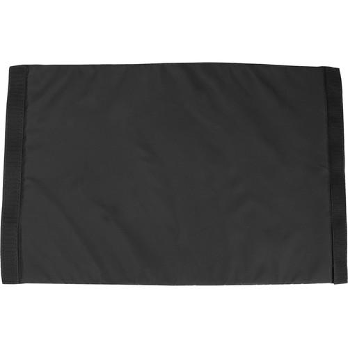 Porta Brace Padded Divider Panel for Light Pack Case (Nylon, Black)