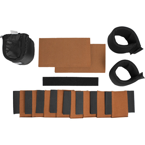 Porta Brace LongLife Divider Kit for Pelican 1500 Series Case