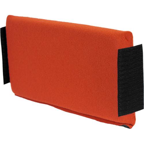 "Porta Brace 9.5 x 4.8"" Padded Interior Divider"