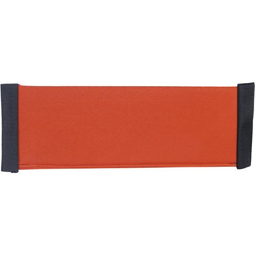 "Porta Brace 17"" Long Divider (Copper Finish)"