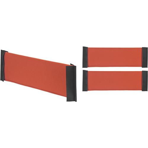 """Porta Brace DK-CL3 1/2"""" Divider Kit Set (3 Pack)"""
