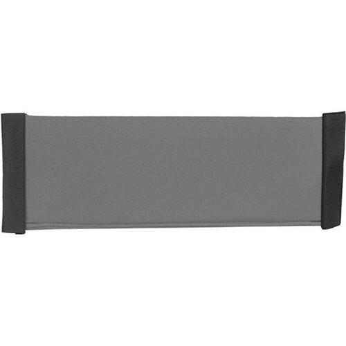 PortaBrace Front-to-Back Divider for LPB-LED3