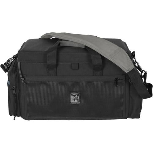 Porta Brace Digital Video Organizer Case for Canon EOS C500 Mark II