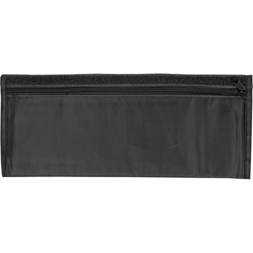 PortaBrace DVO-HP Digital Video Organizer Hanging Pocket