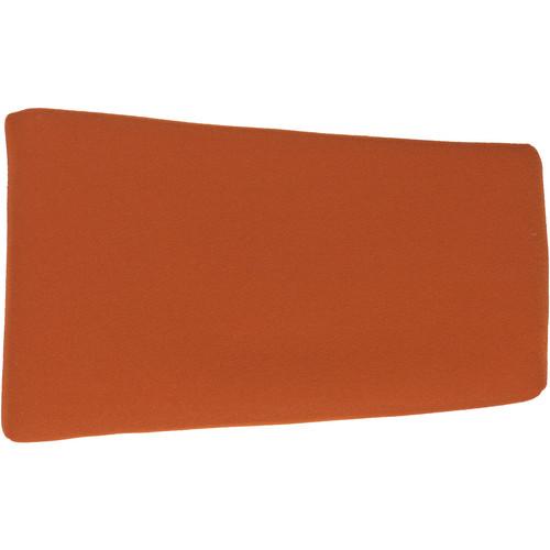 Porta Brace DVO-RP3 Interior Pillow