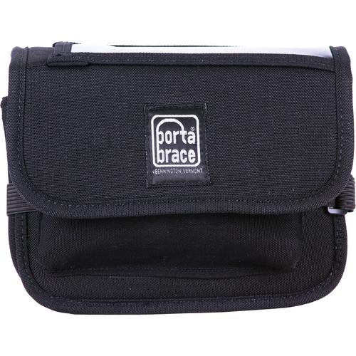 Porta Brace FC-3B Filter Case