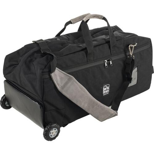 Porta Brace Large Wheeled Case for Grip Equipment